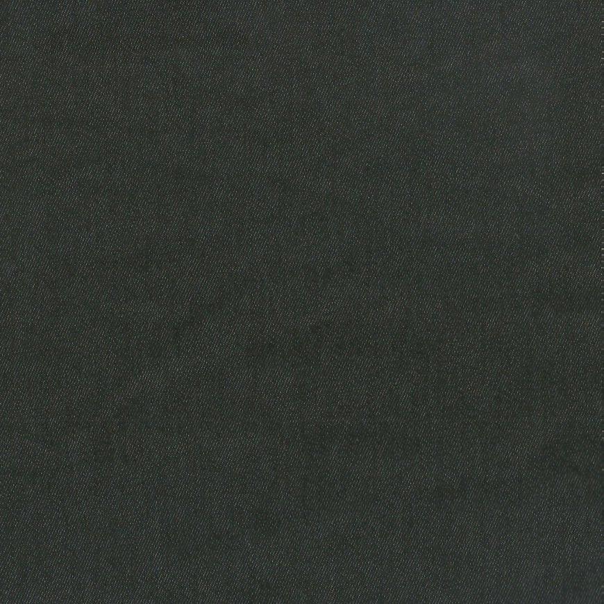 בד ג'ינס לייקרה שחור 8.5 oz