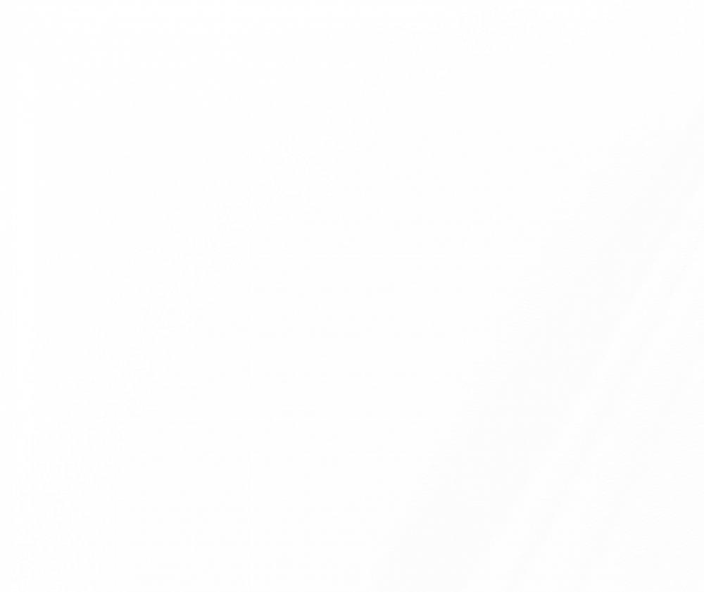 בד לייקרה 170 גר' לבן